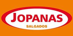 Jopanas