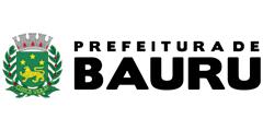 Prefeitura de Bauru