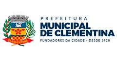 Prefeitura de Clementina