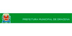 Prefeitura de Dracena