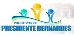 Prefeitura de Presidente Bernardes