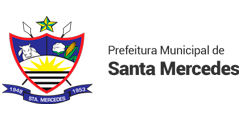 Prefeitura de Santa Mercedes